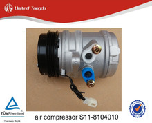 Chery QQ air compressor S11-8104010