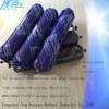 heat resistant glass sealant for pu polyurethane sealant caulking yangzhou