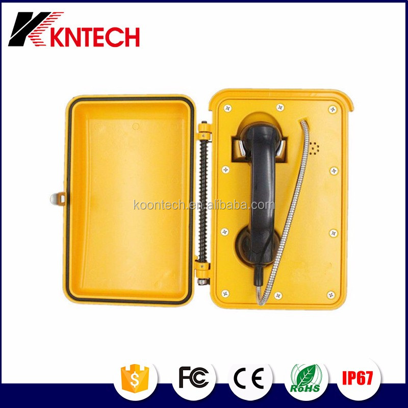 autodial phone