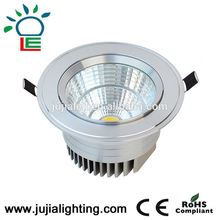 CE RoHS High lumen Surface mounted LED Ceiling Light, 12V 24V 220V LED Ceiling Lights 12W 18W 24W 30W