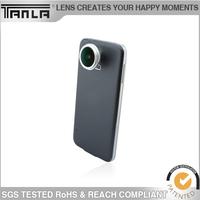 china supplier OEM 185 degree super fisheye lens for all smartphone
