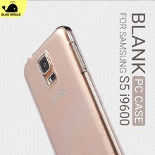 Design Mobile Phone Cover For Samsung S5, For Samsung Galaxy S5 Slim Case, For Samsung S5 Phone Case Wholesale