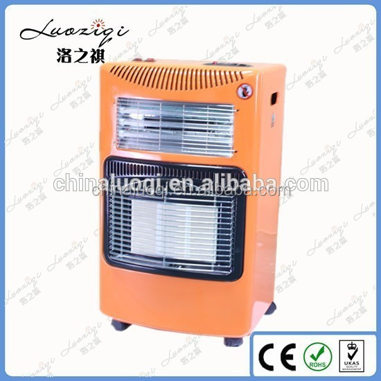 Electric Gas Room Heater,Infrared Gas & Electric & Fan Heater,Indoor