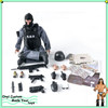 hot model military toy plat set for boy action figure,custom model army action figure,OEM military play toys action figure maker
