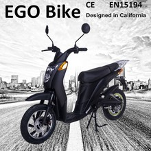 Windstorm,2015 new adult bike 2 pedals electric scooter