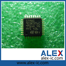 STM8S903K3T6 new led drive ic chips for sale 2015+