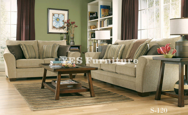 Fabric living room furniture sofa buy living room sofafurniture
