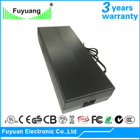 High Quality Competitive Price led power supply / Lcd Tv Power Supply Board
