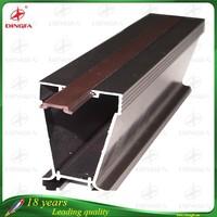 Manufacture various strong magnet cabinet door catches/door closer