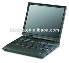 usato di seconda mano a buon mercato laptop di marca notebook magazzino disponibile