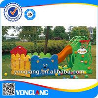 Children play toys set