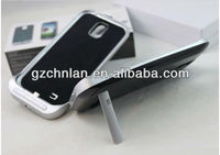 2013 new product 3200mah for samsung galaxy s4 battery case