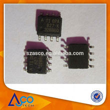 IRS2104STRPBF integrated circuit electronic component IC