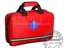 EVA Travel first aid bag household first aid bag first aid bag for car