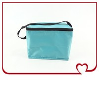 2015 Hot Sales Insulated Cooler Lunch Bag