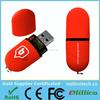 fashionable logo print 1 gb 512mb 32gb usb flash drive