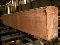 HOTSALE-HIGH QUALITY PYINKADO CAMBODIA WOOD AT BEST PRICE