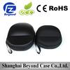 TOP SELLING Custom Hard Eva headphone protective case