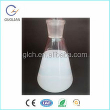 GUOLIAN polyurethane sealer top-coating light leather