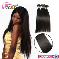 Hot New Products For 2015 Can Be Bleached Brazilian Hair Sensation
