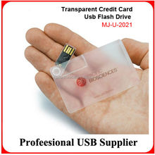 Free Sample , Wholesale factory price gift USB flash drive gift memory card