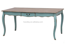 Europe style good price table comfortable writing table italian console table