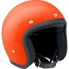 hally helmets motocycle helmets summer riding helmets