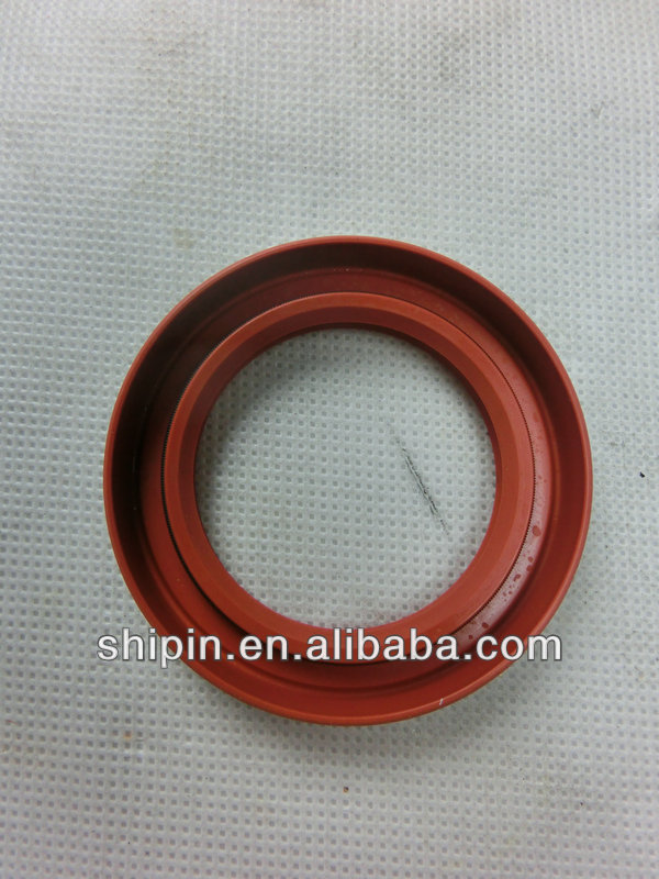90311-38020 Auto Parts Valve Steam Double Lip Oil Seal For Toyota ...