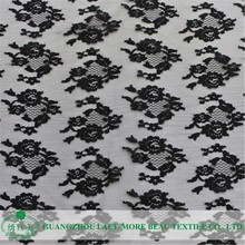 New Top Fashion chantilly lace saree