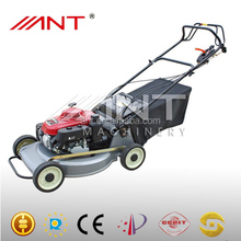 Hot sale Honda grass cutting tractor ANT216S