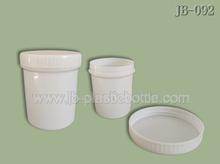 Plastic container JB-092