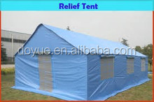 Wholesale sunproof kennel tarps tarpaulin canvas , waterproof camping tarps