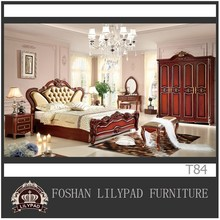 Antique buy online modern home china bedroom furniture