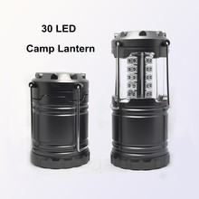 (160247) High quality powerful economic plastic 30led lamps and lighting
