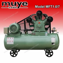 10HP MFTSeries Piston Air Compressor