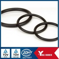 ISO3601 194.5* 8.4mm Nitrile o ring/ industrial dynamic sealing/ anti lubricant and grease