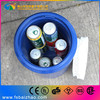 Wholesale OEM outdoor Insulated Cooler Use cooler BOX and beer Cans