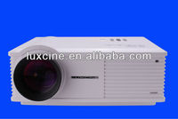 XMAX Promotion! Hot sales! ESP300HD 3500 lumens led projector 30% off