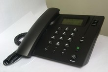Skype usb phone