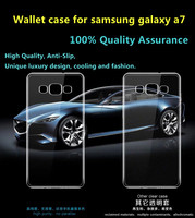new arrivel fashion wholesale newest popular 3d liquid phone case
