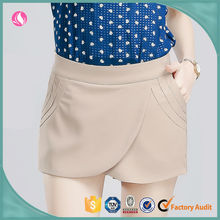 cheapest hot-sale modern women shorts