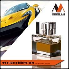 T122 alta número base sulfurized calcio alquil fenol coche aditivo de aceite del motor