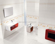 Bottom price useful 4x4 ceramic wall tile