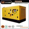 diesel generation for sale!!! 10,15,20,25,30KVA CE,ISO fujian fuzhou manufacturer water cooled generator set