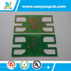 94vo single sided pcb for electric kettle