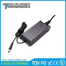 Replacement Laptop AC Adapter Creative Power Supply Charger US Power Cord for Dell Inspiron