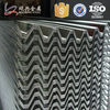 Thermal Roofing Sheet for Shed Building Construction Materials