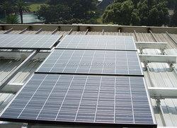 250W 300W 310W Poly Solar Panel