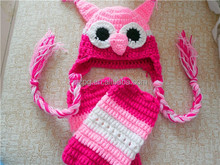 Fashion Crochet baby hat,cute top baby caps and hats