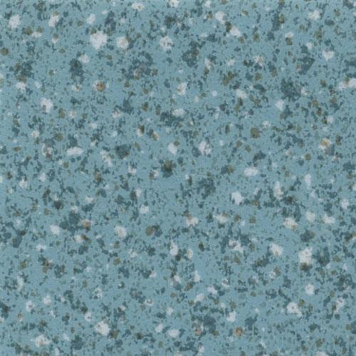 High quality 2015 pvc laminate flooring pvc vinyl flooring for High quality vinyl flooring